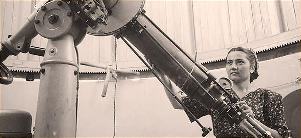 cecilia payne stellar atmospheres pdf